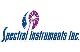 Spectral Instruments